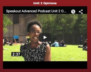 Speakout__Video_Podcasts_Advanced