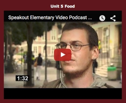 Speakout__Video_Podcasts_Elementary