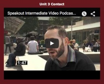 Speakout__Video_Podcasts_Intermediate