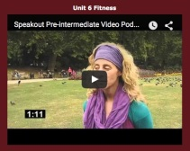 Speakout__Video_Podcasts_Pre-intermediate