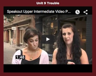 Speakout__Video_Podcasts_Upper_Intermediate